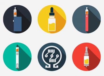 Что вреднее электронных сигарет и Гордон против VAPE сообщества